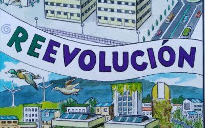 Documental ReEvolución
